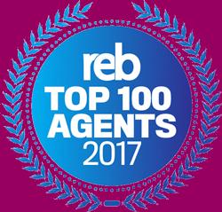 REB_top100_2017_BBS_WINNER_SEAL_ALL_2017-copy-3