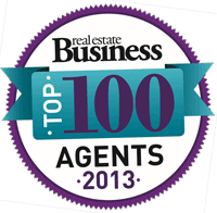 Top-100-2013-seal