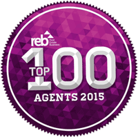 Top-100-2015