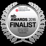 Top-100-finalist-2015