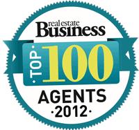 Top-100-2012-Seal-2