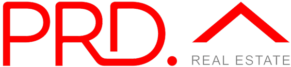 PRD-Logo-Port-Stephens
