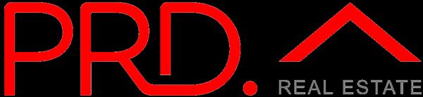 PRD-Logo-Port-Stephens