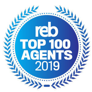 REB-Top-100-Agents-2019-Seal-(002)