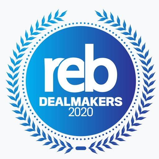 REBDealmakers2020Seal